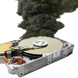 Elveszett, törölt, felülírt fájlok, megsérült Outlook és Outlook Express levelek, összeomlott rendszer, leformázott adatok, újraparticionált winchesterek, hibás megsérült EXCEL, WORD, ZIP, stb. fájlok, víruspusztítás okozta adatvesztés, visszaállítása.